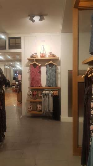 American Eagle - Grand Avenues in kuwait