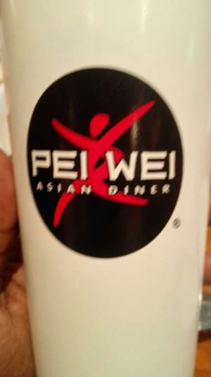 pei-wei-asian-diner in kuwait