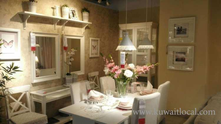 Ikea Furniture Avenues Kuwait
