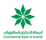 Commercial Bank Of Kuwait (cbk) - Sixth Ring Road | Kuwait Local