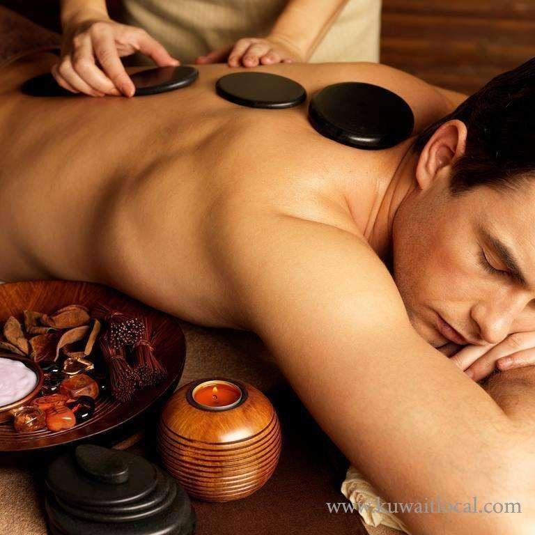 stringkalsonger för män thai rose massage