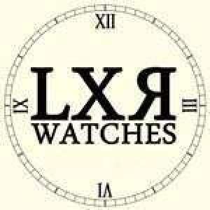 -24k-store-luxury-watches-and-jewelery--kuwait