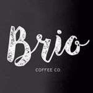 -brio-coffee-co-cafee-kuwait