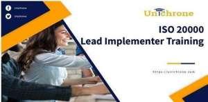 -iso-20000-lead-implementer-training-in-kuwait-city-kuwait-kuwait