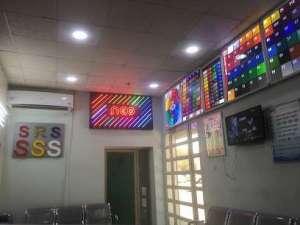 -neon-center-co-kuwait