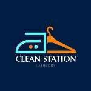 the-clean-station-laundry-kuwait