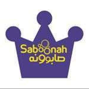 the-saboonah-car--wash-kuwait