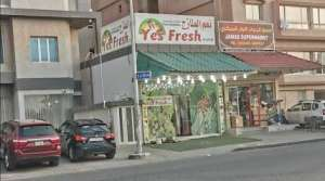 -yes-fresh-fruit-and-vegetables-store_kuwait