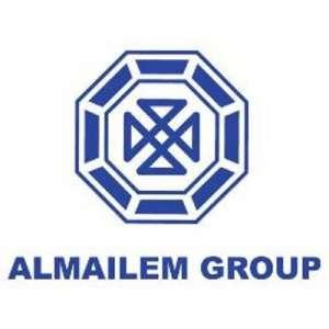 al-mailem-japanese-auto-spare-parts-company-shuwaikh-2-1-kuwait
