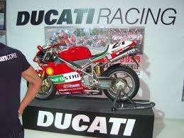 ducati-bikes-kuwait