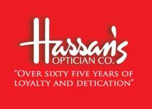 hassan-optics-hawally-3-kuwait