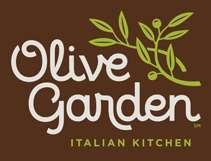 olive-garden-restaurant-avenues-mall-kuwait