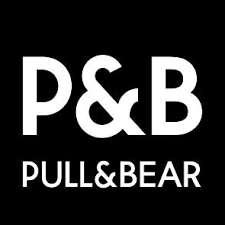 pull-bear-salmiya-kuwait