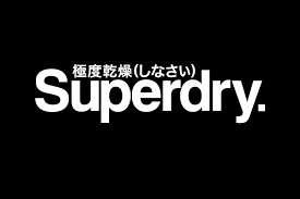 superdry-sharq-kuwait