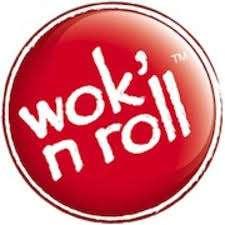 wok-n-roll-jabriya-kuwait