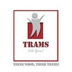 trams-trading-company-shuwaikh-kuwait