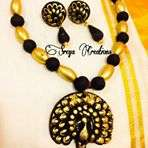 sreya-creations-mangaf-kuwait