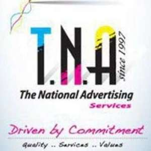tna-advertising-shuwaikh-kuwait
