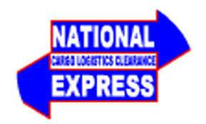 national-express-cargo-kuwait-city-kuwait