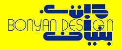 bonyan-design-consulting-architects-kuwait-city-kuwait