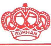 burhan-translation-typing-center-mirqab-kuwait