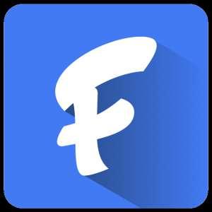 foundation-alnuibi-fish-kuwait