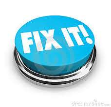 fix-it-store_kuwait