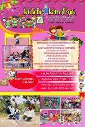 kiddy-kampus-preschool-abbasiya-kuwait