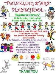 twinkle-star-playschool-salmiya-kuwait