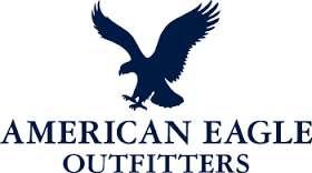 american-eagle-grand-avenues-kuwait