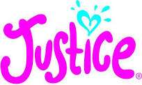 justice-al-rai-kuwait