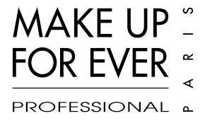 make-up-forever-egaila-2-kuwait