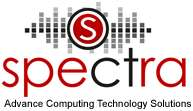 spectra-it-solutions-kuwait-city-kuwait