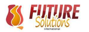 future-solutions-kuwait-city-kuwait