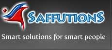 saffutions-international-gen-trad-co-sharq-kuwait