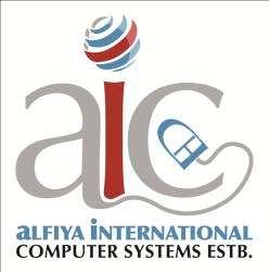 alfiya-international-computer-systems-hawally-kuwait
