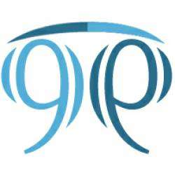 9t9-press-farwaniya-kuwait