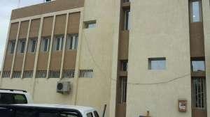 qurtoba-health-center-kuwait