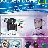 golden-dome-fahaheel-kuwait