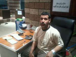 abu-halifa-post-office-kuwait