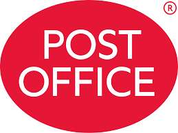 al-zahra-post-office-kuwait