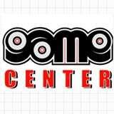 game-center-kuwait