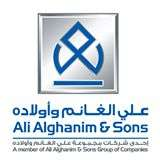 ali-alghanim-and-sons-company-shuwaikh-kuwait