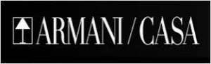 armani-casa-furniture-kuwait