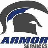 armor-services-co-hawally_kuwait