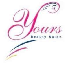 yours-beauty-salon-maidan-hawally-kuwait