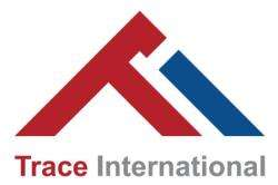 trace-international-hawally-kuwait