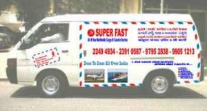 super-fast-cargo-and-courier-kuwait