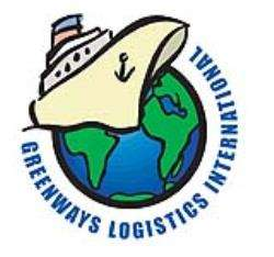 greenways-logistics-farwaniya_kuwait