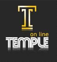 temple-computer-hawally-kuwait